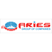 Aries Group of Companies