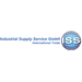 ISS Industrial Supply Service GmbH - International Trade