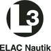 L3-Communications ELAC Nautik GmbH