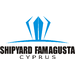 Shipyard Famagusta Ltd.