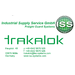 ISS Industrial Suppy Service GmbH - Freight Guard Systems