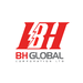 BH Global Corporation Limited