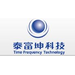 Beijing Time Frequency Technology Co,Ltd.