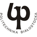 Bialystok University of Technology