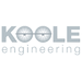 Koole Engineering