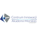 Maritime University of Szczecin Innovation Centre LLC (MUS Innovation Centre)